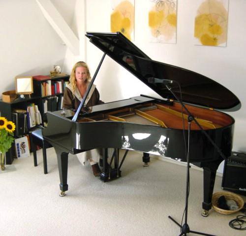 Sängerische Fortbildungen und Kurse