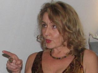 Annette Strunk-Krüger